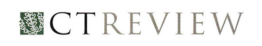 CT Review Logo